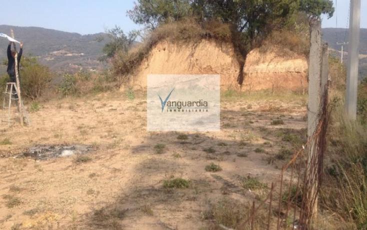 Foto de terreno comercial en venta en  0, tonatico, tonatico, m?xico, 916771 No. 06