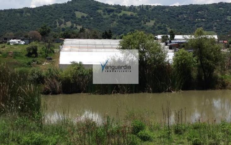 Foto de terreno comercial en venta en  0, tonatico, tonatico, méxico, 988215 No. 02