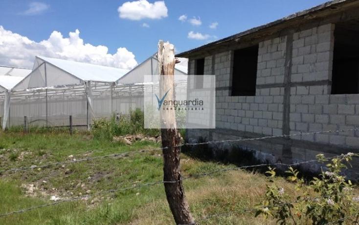 Foto de terreno comercial en venta en  0, tonatico, tonatico, méxico, 988215 No. 05