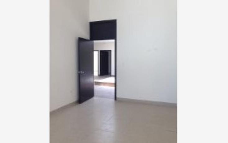 Foto de oficina en venta en  0, torre?n centro, torre?n, coahuila de zaragoza, 1804354 No. 02