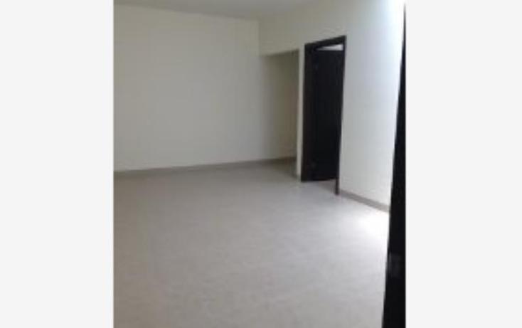 Foto de oficina en venta en  0, torre?n centro, torre?n, coahuila de zaragoza, 1804354 No. 05