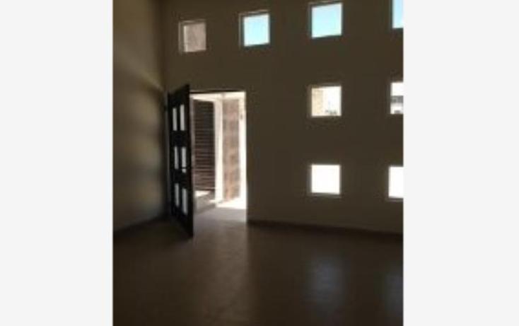 Foto de oficina en venta en  0, torre?n centro, torre?n, coahuila de zaragoza, 1804354 No. 06