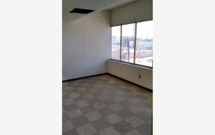 Foto de oficina en renta en  0, torre?n centro, torre?n, coahuila de zaragoza, 521363 No. 01