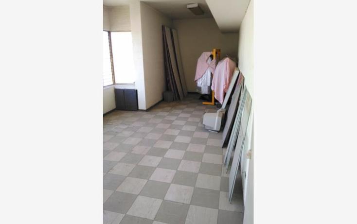 Foto de oficina en renta en  0, torre?n centro, torre?n, coahuila de zaragoza, 521363 No. 02
