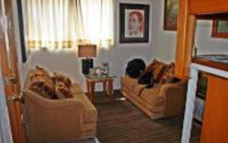 Foto de casa en venta en loma real 0, torreón nuevo, morelia, michoacán de ocampo, 2698732 No. 02