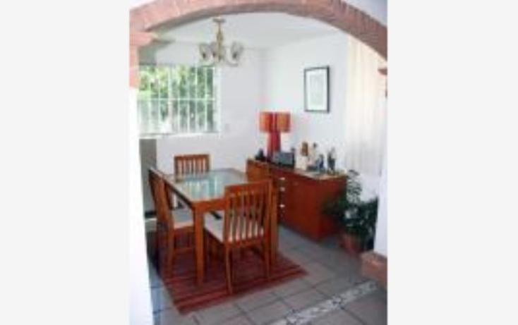 Foto de casa en venta en loma real 0, torreón nuevo, morelia, michoacán de ocampo, 2698732 No. 03