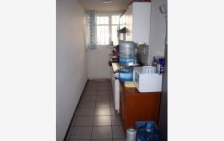 Foto de casa en venta en loma real 0, torreón nuevo, morelia, michoacán de ocampo, 2698732 No. 04