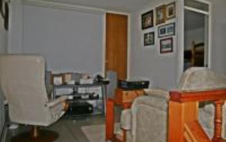 Foto de casa en venta en loma real 0, torreón nuevo, morelia, michoacán de ocampo, 2698732 No. 06