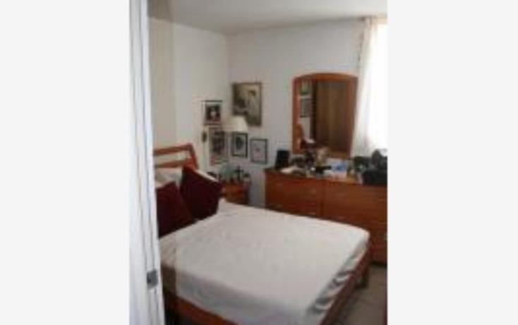 Foto de casa en venta en loma real 0, torreón nuevo, morelia, michoacán de ocampo, 2698732 No. 07