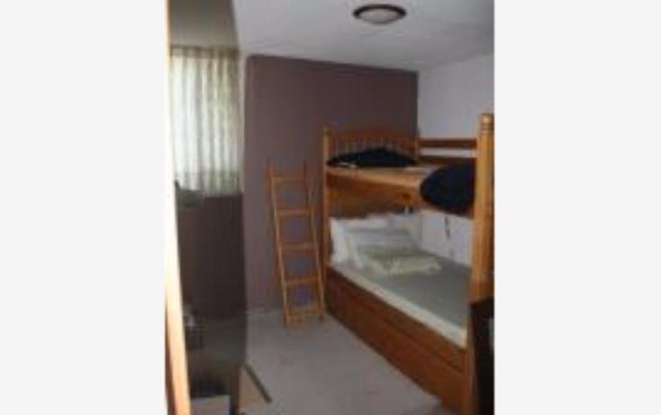 Foto de casa en venta en loma real 0, torreón nuevo, morelia, michoacán de ocampo, 2698732 No. 08