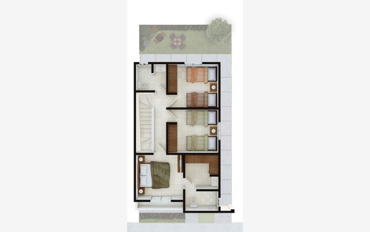 Foto de casa en venta en  0, triana, apodaca, nuevo león, 1899924 No. 03