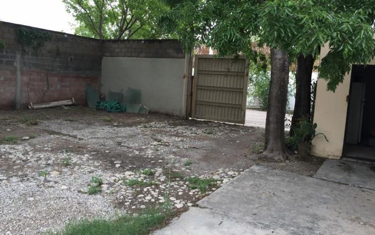 Foto de bodega en renta en justo sierra 0, ugarte, piedras negras, coahuila de zaragoza, 1649190 No. 07