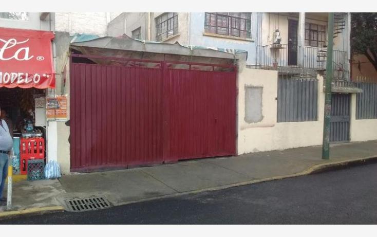 Casa en la viga unidad modelo en renta id 2782840 for Casas en renta iztapalapa