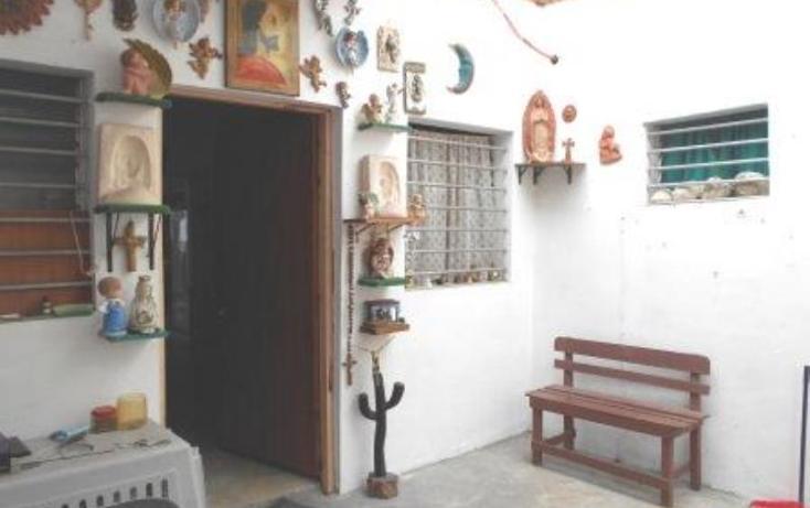 Foto de casa en venta en  0, unidad veracruzana, veracruz, veracruz de ignacio de la llave, 1842962 No. 04