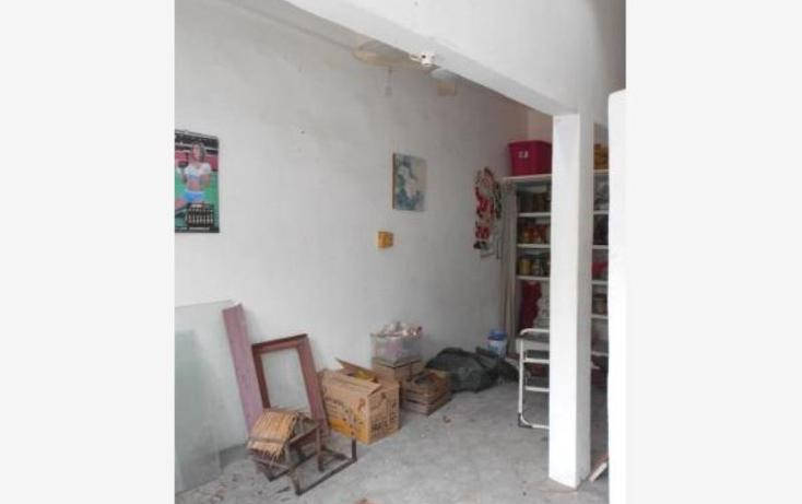 Foto de casa en venta en  0, unidad veracruzana, veracruz, veracruz de ignacio de la llave, 1842962 No. 05