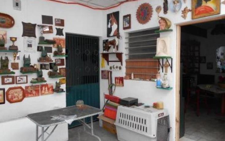 Foto de casa en venta en  0, unidad veracruzana, veracruz, veracruz de ignacio de la llave, 1842962 No. 06