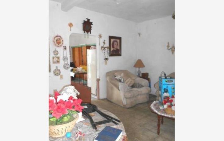Foto de casa en venta en  0, unidad veracruzana, veracruz, veracruz de ignacio de la llave, 1842962 No. 08