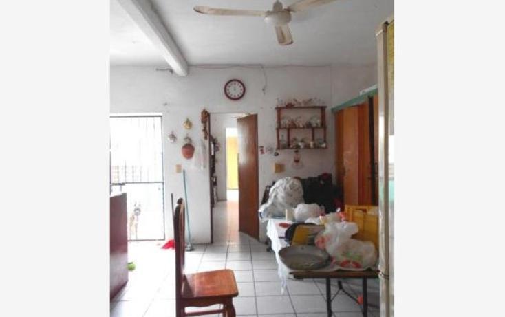 Foto de casa en venta en  0, unidad veracruzana, veracruz, veracruz de ignacio de la llave, 1842962 No. 11