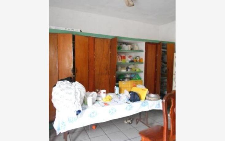 Foto de casa en venta en  0, unidad veracruzana, veracruz, veracruz de ignacio de la llave, 1842962 No. 13