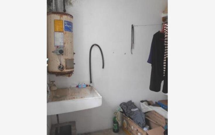 Foto de casa en venta en  0, unidad veracruzana, veracruz, veracruz de ignacio de la llave, 1842962 No. 18
