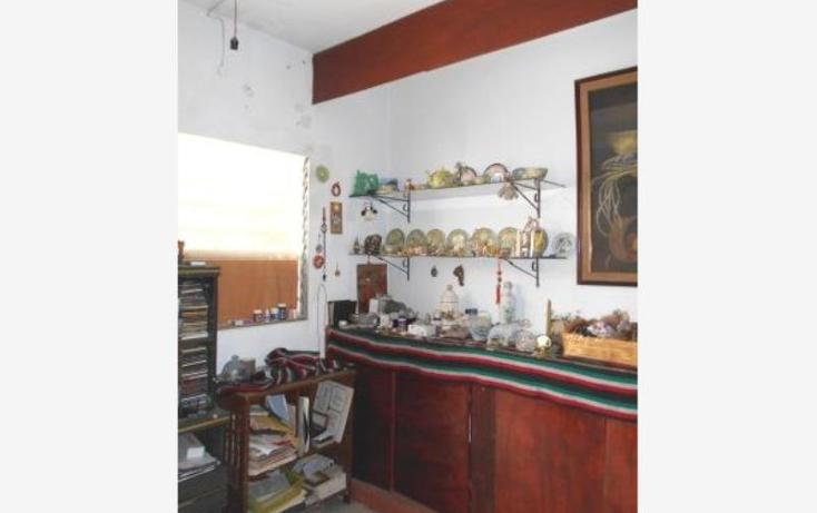 Foto de casa en venta en  0, unidad veracruzana, veracruz, veracruz de ignacio de la llave, 1842962 No. 20