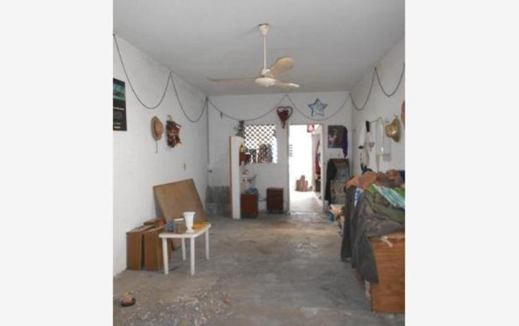 Foto de casa en venta en  0, unidad veracruzana, veracruz, veracruz de ignacio de la llave, 1842962 No. 21