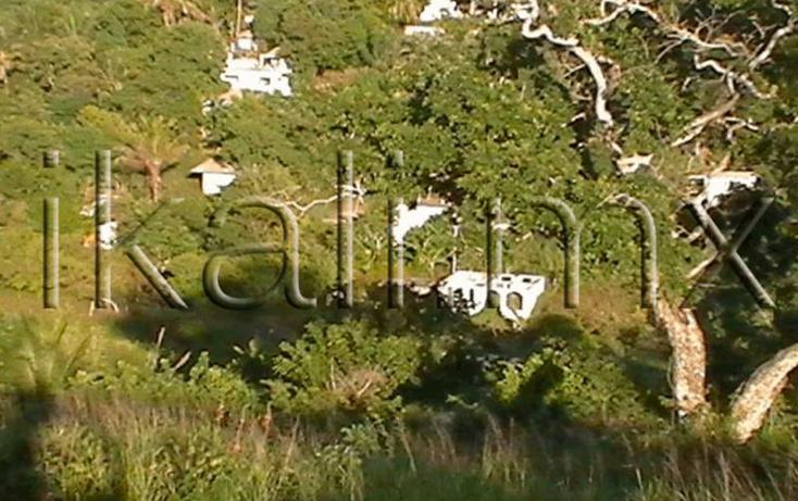 Foto de terreno comercial en venta en  0, universitaria, tuxpan, veracruz de ignacio de la llave, 874685 No. 04