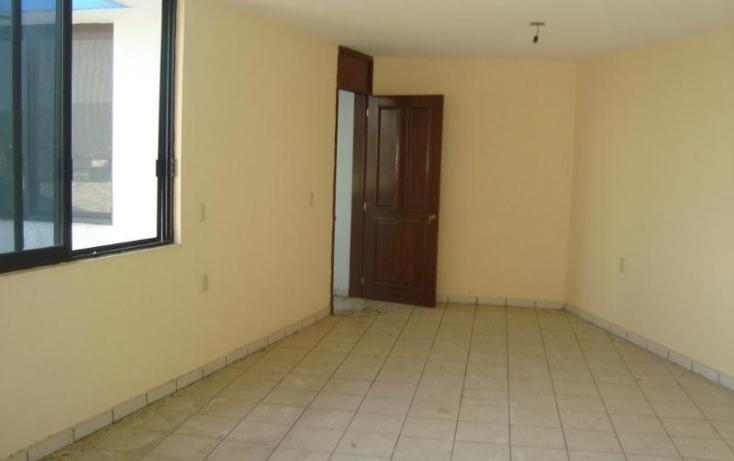 Foto de casa en venta en avenida del prado 0, uriangato centro, uriangato, guanajuato, 2709901 No. 05