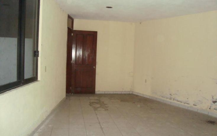 Foto de casa en venta en  0, uriangato centro, uriangato, guanajuato, 389995 No. 02