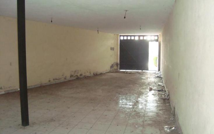 Foto de casa en venta en  0, uriangato centro, uriangato, guanajuato, 389995 No. 03
