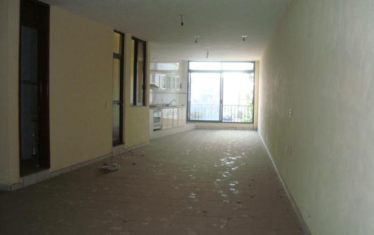 Foto de casa en venta en  0, uriangato centro, uriangato, guanajuato, 389995 No. 04