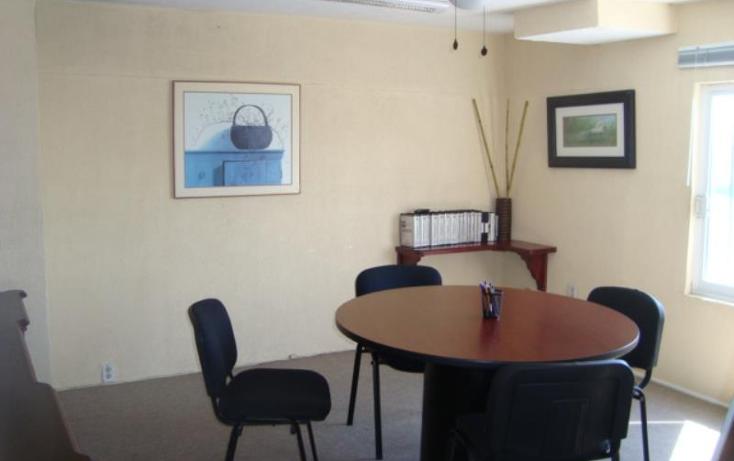 Foto de local en venta en  0, valle alameda, querétaro, querétaro, 422896 No. 10