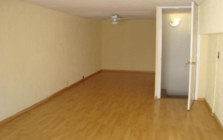 Foto de local en venta en  0, valle alameda, querétaro, querétaro, 422896 No. 15