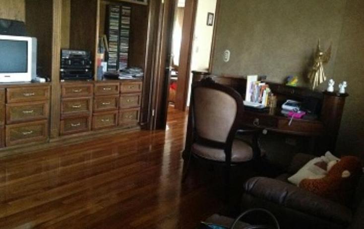 Foto de casa en venta en  0, valle alto, monterrey, nuevo león, 1689214 No. 06