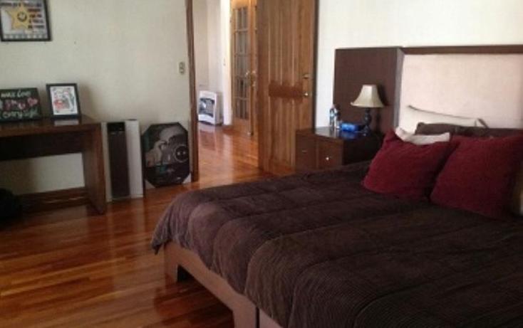 Foto de casa en venta en  0, valle alto, monterrey, nuevo león, 1689214 No. 07
