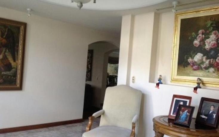 Foto de casa en venta en  0, valle alto, monterrey, nuevo león, 1689214 No. 08