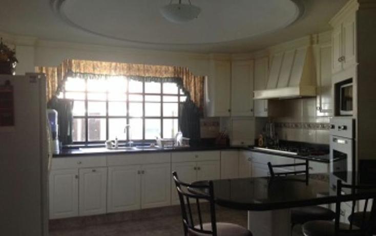 Foto de casa en venta en  0, valle alto, monterrey, nuevo león, 1689214 No. 12
