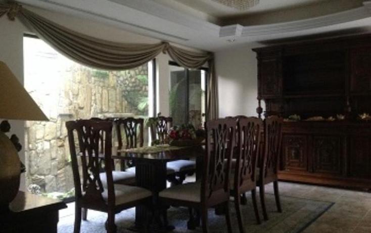 Foto de casa en venta en  0, valle alto, monterrey, nuevo león, 1689214 No. 15