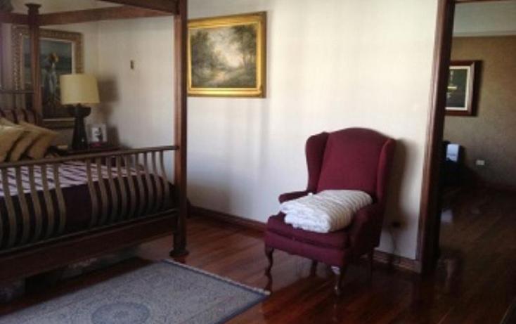 Foto de casa en venta en  0, valle alto, monterrey, nuevo león, 1689214 No. 16