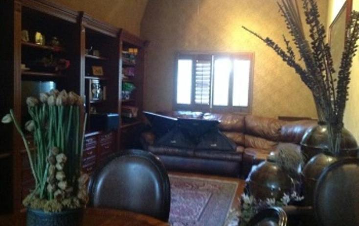 Foto de casa en venta en  0, valle alto, monterrey, nuevo león, 1689214 No. 18