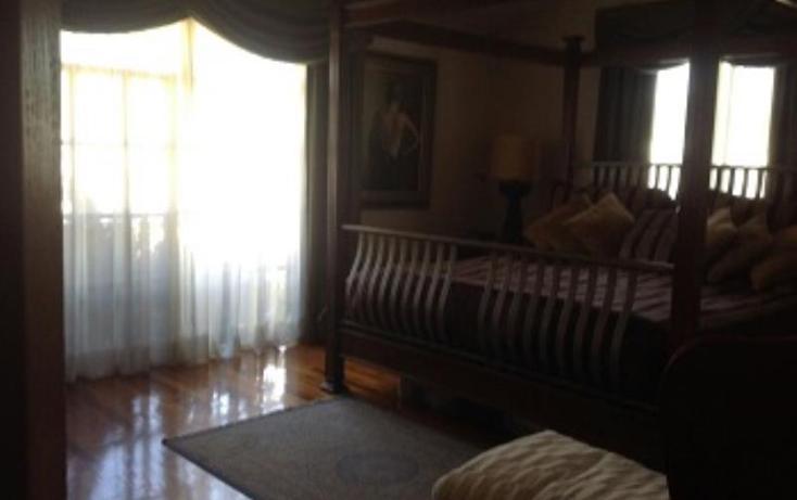 Foto de casa en venta en  0, valle alto, monterrey, nuevo león, 1689214 No. 22