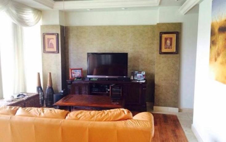 Foto de casa en venta en  0, valle alto, monterrey, nuevo león, 2039416 No. 02