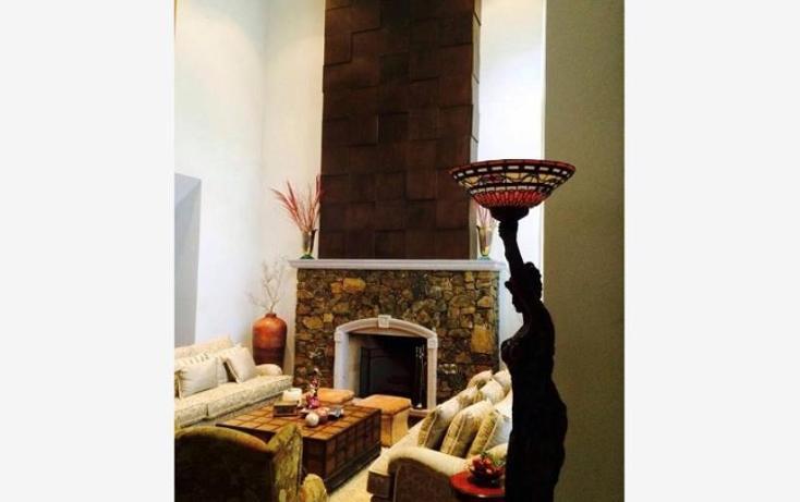 Foto de casa en venta en  0, valle alto, monterrey, nuevo león, 2039416 No. 03
