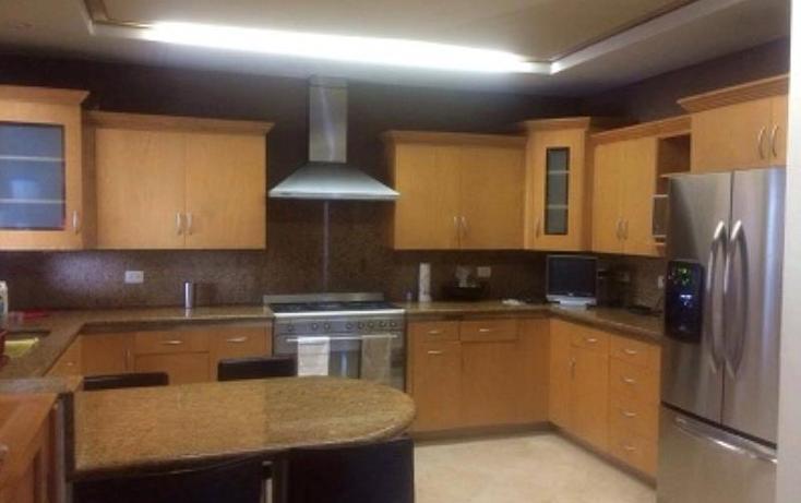 Foto de casa en venta en  0, valle alto, monterrey, nuevo león, 2039416 No. 08