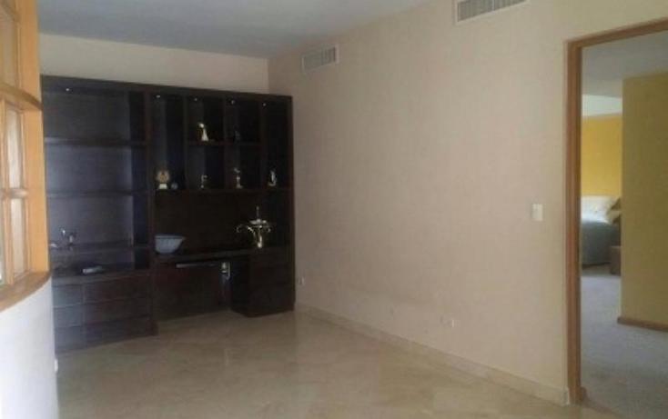 Foto de casa en venta en  0, valle alto, monterrey, nuevo león, 2039416 No. 09