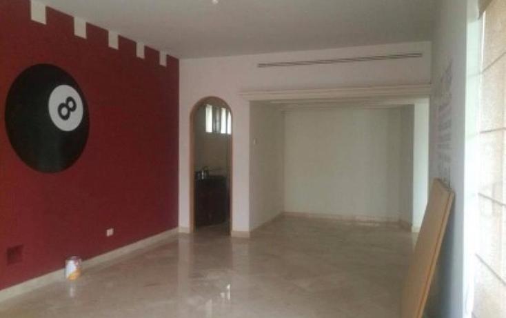 Foto de casa en venta en  0, valle alto, monterrey, nuevo león, 2039416 No. 10