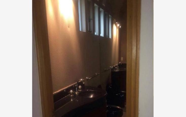 Foto de casa en venta en  0, valle alto, monterrey, nuevo león, 2039416 No. 13
