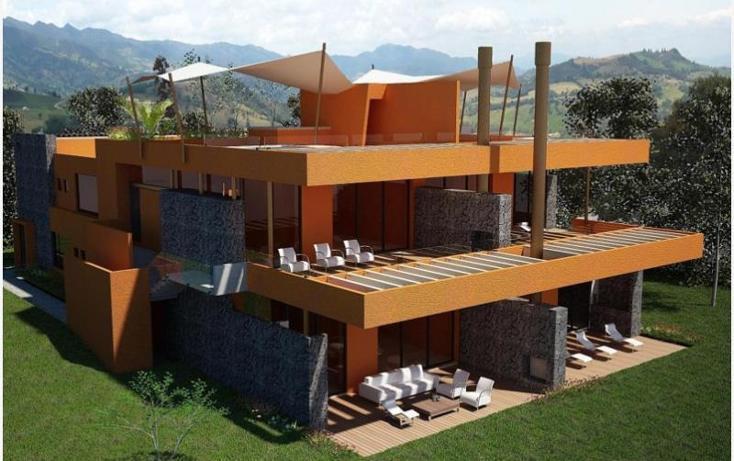 Foto de departamento en venta en  0, valle de bravo, valle de bravo, méxico, 1685876 No. 06