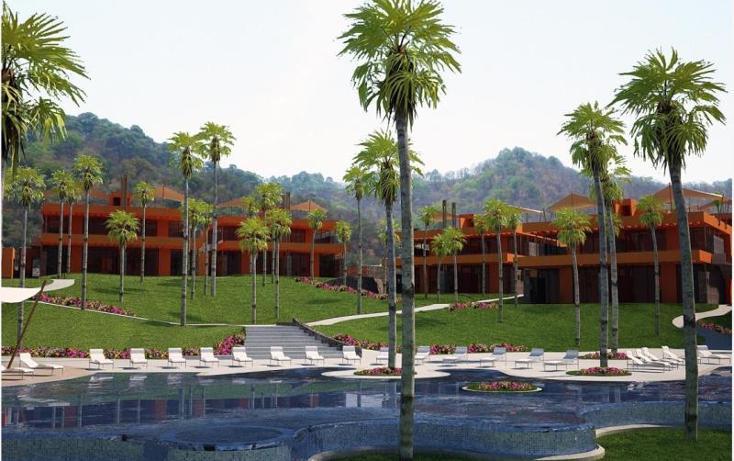Foto de departamento en venta en  0, valle de bravo, valle de bravo, méxico, 1685876 No. 10