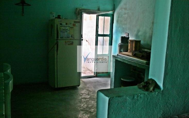 Foto de casa en venta en  0, valle del durazno, morelia, michoacán de ocampo, 1529140 No. 02